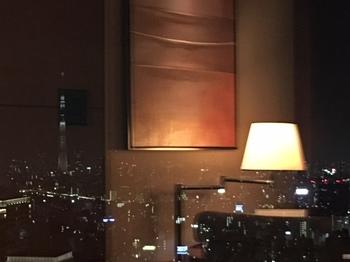 シャングリラホテルからの夜景.jpg