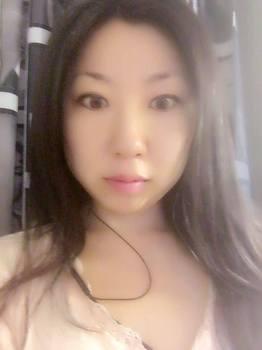 顔のリフトアップ.jpg