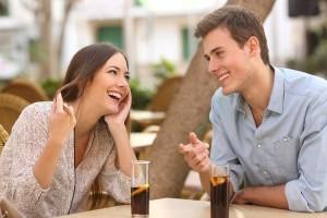 bigstock-Couple-Dating-And-Flirting-In-85806074-750-500-300x200.jpg